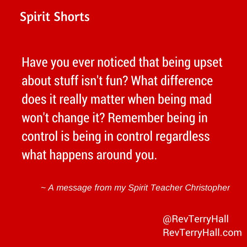 revterryhall_message-from-spirit_20140806