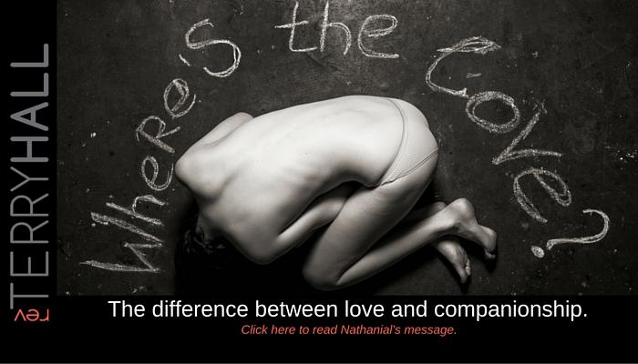 companionship, love, attraction, romance